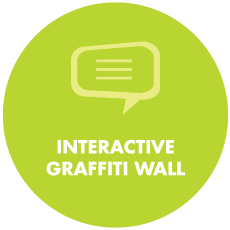 Rentertainment-Interactive-Graffiti-Wall