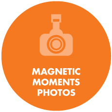 Rentertainment-Magentic-Moments-Photos