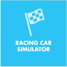 Rentertainment-Racing-car-simulator