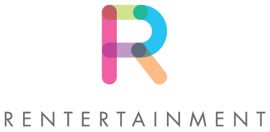 Rentertainment - Your Interactive Entertainment Specialists