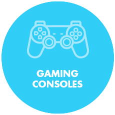 Rentertainment-Gaming-Consoles