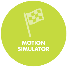 Rentertainment-Motion-Simulator