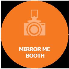 Rentertainment-Mirror-Me-Booth