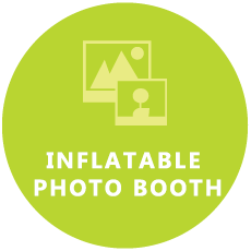 Rentertainment-inflatable-photo-booth
